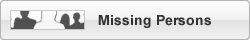 Missing Persons button