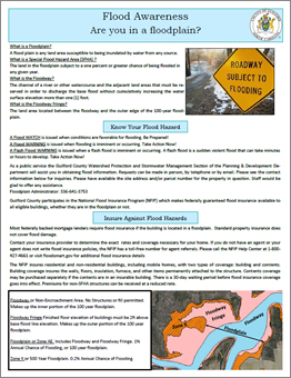floodplain_edu_bulletin