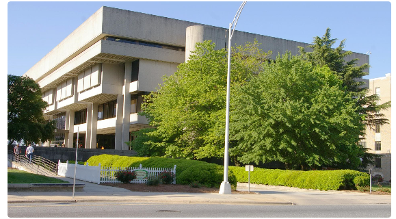 Court_Services_courthouse