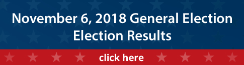 elect_results_banner_sm