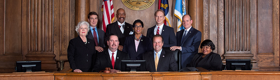 Guilford County District Court Calendars December 18 2020 Board of Commissioners | Guilford County, NC