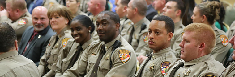 Guilford County Sheriffs Office Reports - Keshowazo