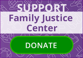 donate fjc banner