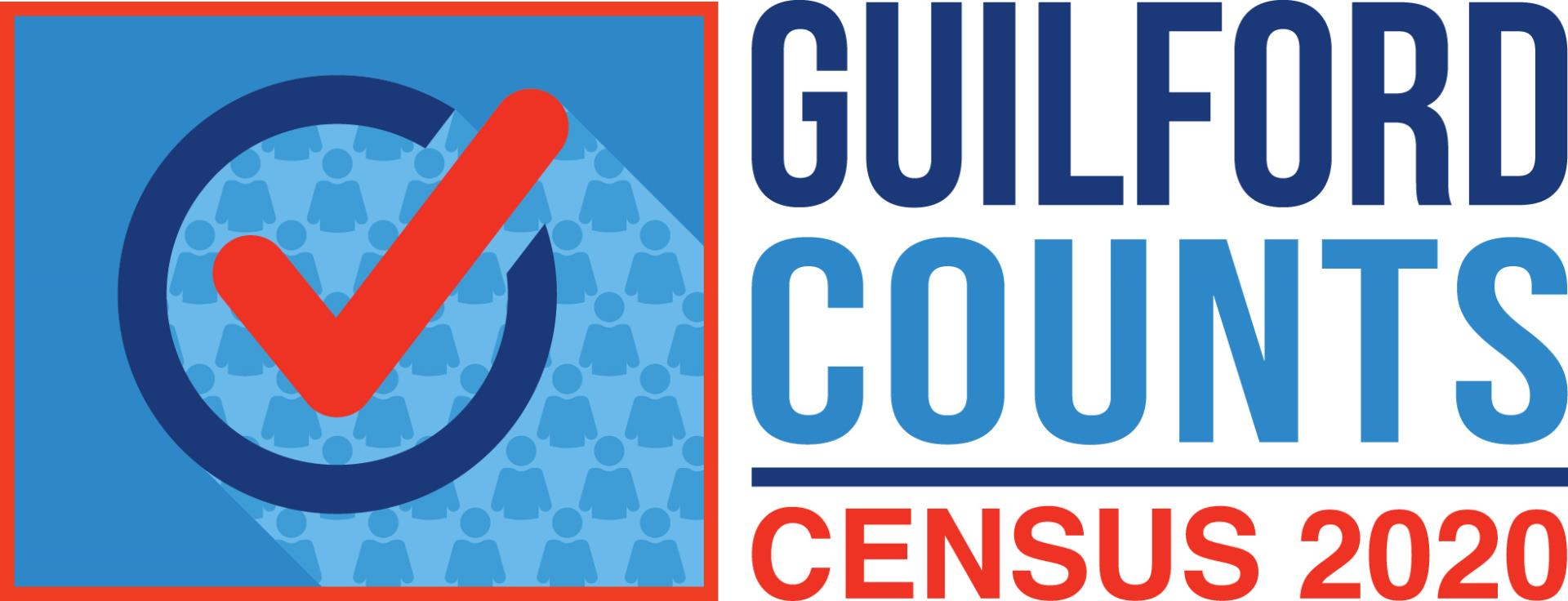 GuilfordCounts 2020