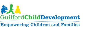 Guilford Child Development logo