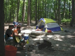 camping3-300x224
